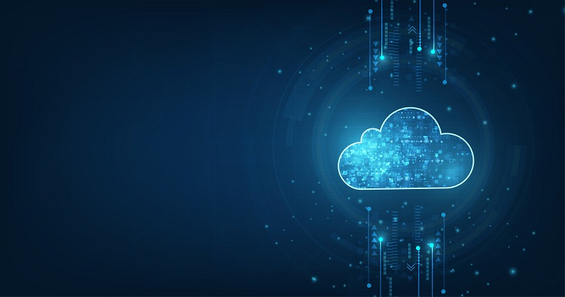 cloud migration enabling innovation - featured image